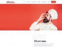 Slagerijalexvaningen.nl - Slagerij Alex van Ingen – IJsselmuiden – De Zaak Vol Smaak – Aandacht voor lekker!