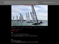 a-catned.blogspot.com