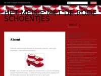 hetmeisjemetderodeschoentjes.wordpress.com