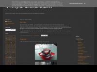 memyhusbandandkids.blogspot.com