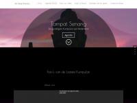 srilestari.nl