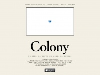 colonymovie.com