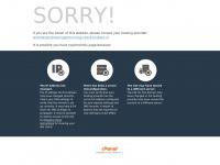 woningontruiming-noord-brabant.nl
