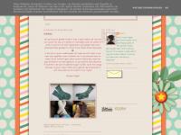 angie-zwolle.blogspot.com