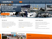 waterfronts.nl