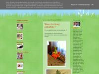 ingridsfreubels.blogspot.com