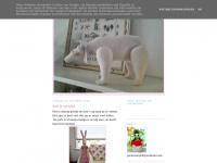 blablabla-paulablog.blogspot.com