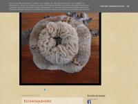 kreatelier-irene.blogspot.com