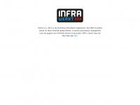 infra-werkt.nl