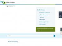goeree-overflakkee.nl
