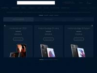 Motorola.de - Motorola DE | AndroidTM smartphones & smartwatches