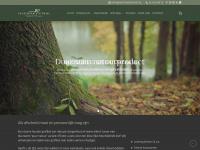 houtengrafkist.nl