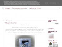 neltine.blogspot.com