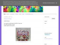 mypassionforcolorscardsbyfrouwkje.blogspot.com