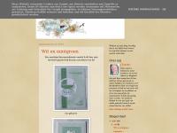 kaartenvanzolder.blogspot.com