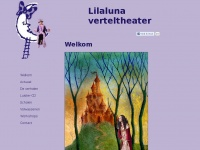Lilaluna.nl