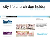 City Life Church Den Helder
