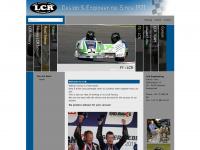 Lcr-sidecar.com