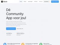 socie.nl