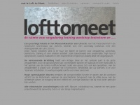lofttomeet.nl