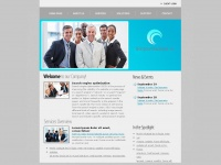 Bonjourmadame.nl - Sharepoint Guide | Quick & Simple