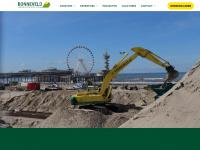 bonneveld.nl