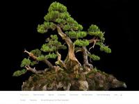 bonsai-znl.nl