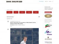 Boog-bolsward.nl