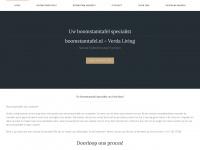 boomstamtafel.nl