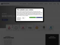 Boonstoppel Autobedrijven helpt u veilig en voordelig op weg.