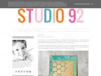 studio92designs.blogspot.com