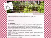 opteind.nl
