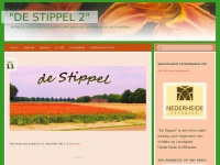destippel.wordpress.com