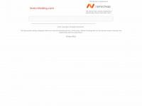 leren-kleding.com