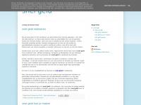 snelgeld2013.blogspot.com