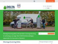 woningontruiming-delta.nl