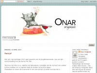 onaroriginals.blogspot.com