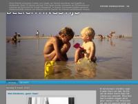 belichtingstijd.blogspot.com