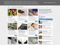 consumentenhulp.com