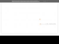 ankepankedesigns.blogspot.com