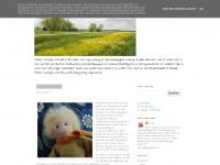 wolfjes-wereld.blogspot.com