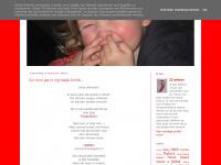 tisvanjikkes.blogspot.com