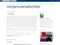ronjaroversdochter.blogspot.com