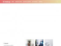 dc-webdesign.nl