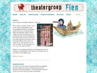 Theatergroep Fien