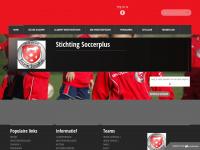 stichting-soccerplus.nl