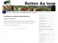 ruitenaloop.nl