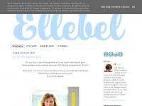 ellebel5.blogspot.com