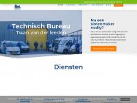 twanvanderleeden.nl