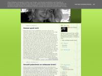lianekusters.blogspot.com
